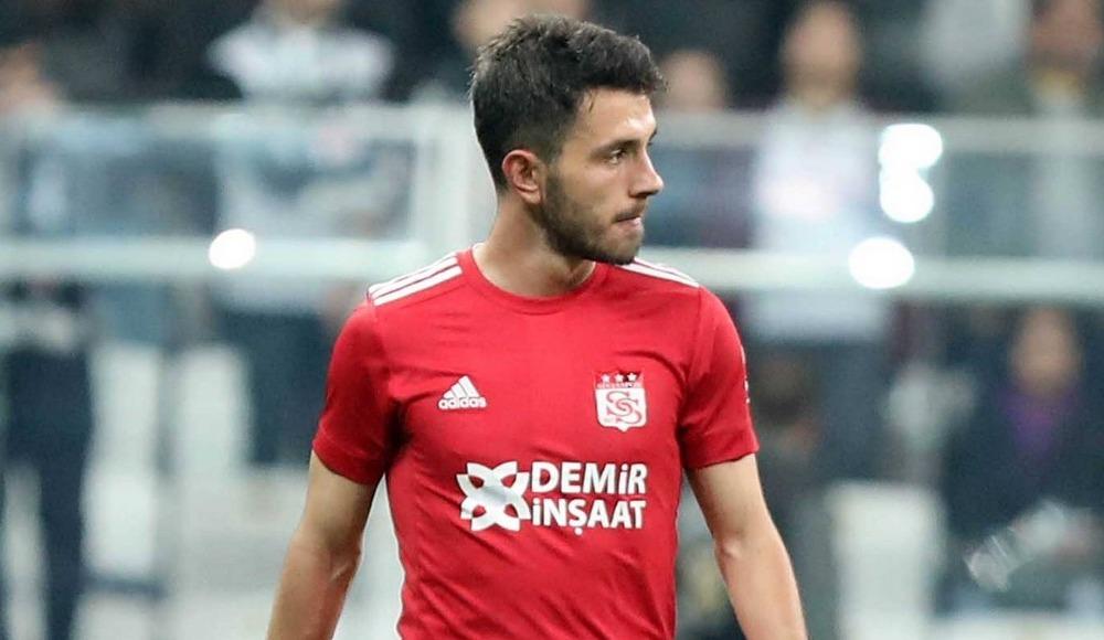 Beşiktaş kapıyı yeni teklifle çalacak!