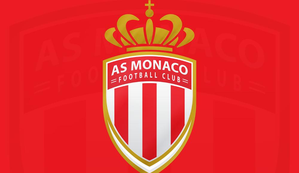 Monaco'dan Islam Slimani ve Radamel Falcao açıklaması!