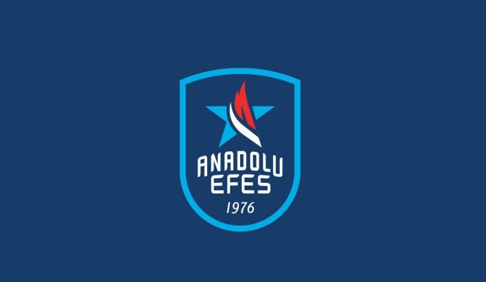 Anadolu Efes biletleri Biletix'te!