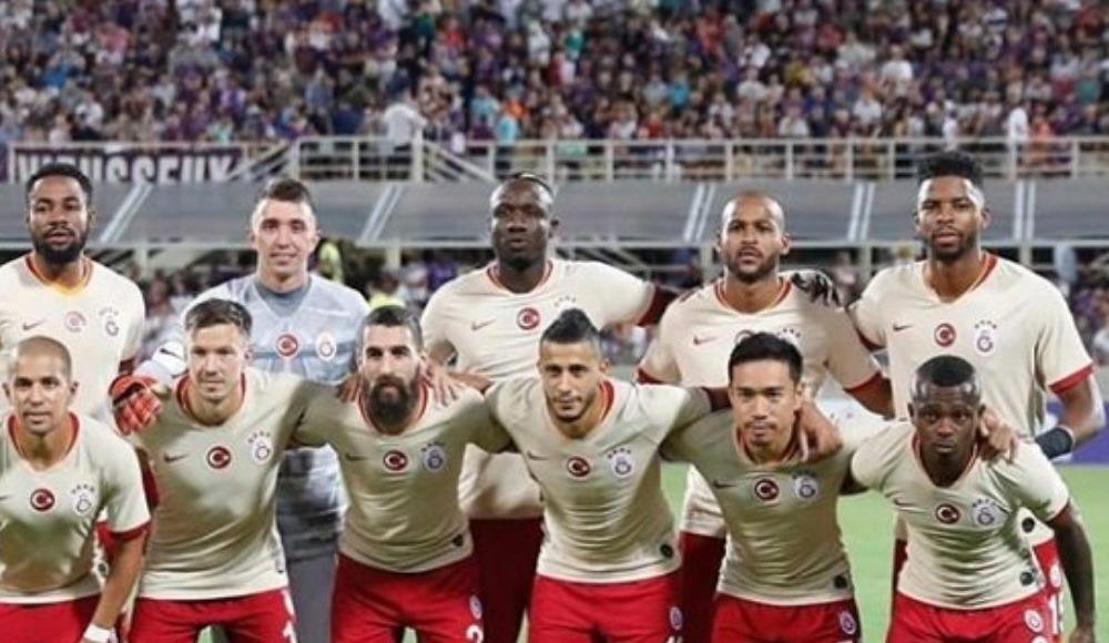 """Mbaye Diagne: """"Kazanan takım değişmez"""""""