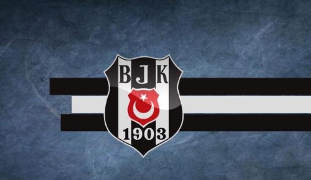 Beşiktaş'ın yıldızına İtalya'dan talip! Transferi istiyorlar!