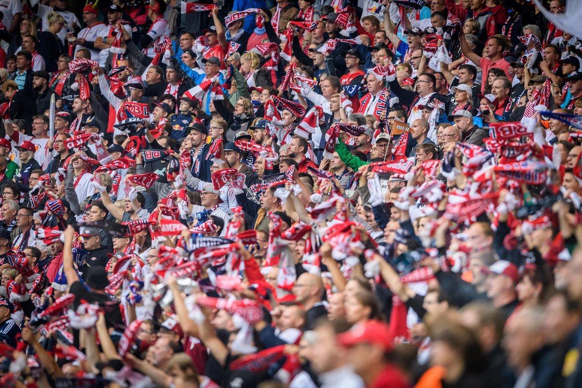 RB Leipzig - E.Frankfurt (Canlı Skor)