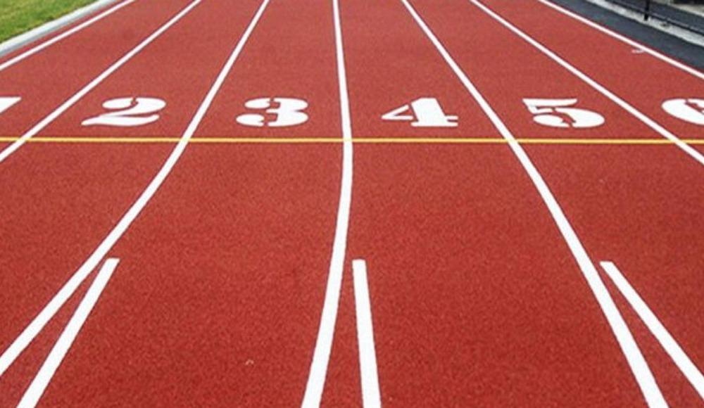 Atletizmde 11 olimpiyat kotası