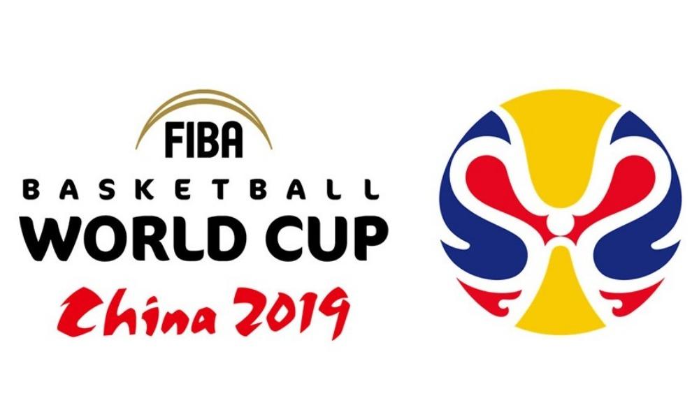 İşte takımların son durumları! 2019 FIBA Dünya Kupası A Grubu...
