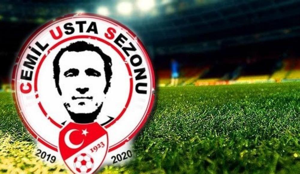 Süper Lig'de yayın gelirleri nasıl dağılacak? İşte kulüplerin kazandığı paralar...