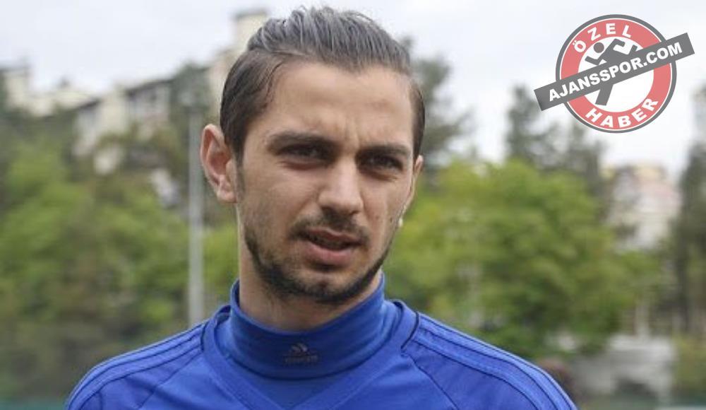 Bursaspor'da Çağlar Şahin tamam, sıradaki isim Sinan Kurt...