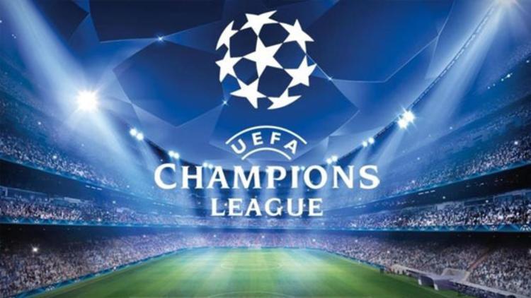 Olympiakos - Bayern Münih (Canlı Skor)