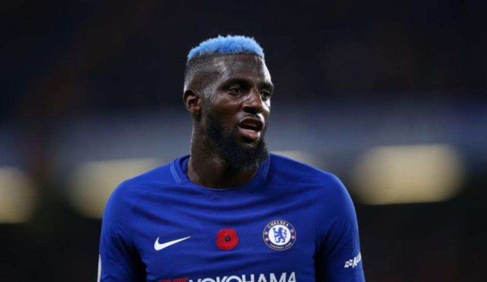 Monaco, Tiemoue Bakayoko transferinde sona geldi