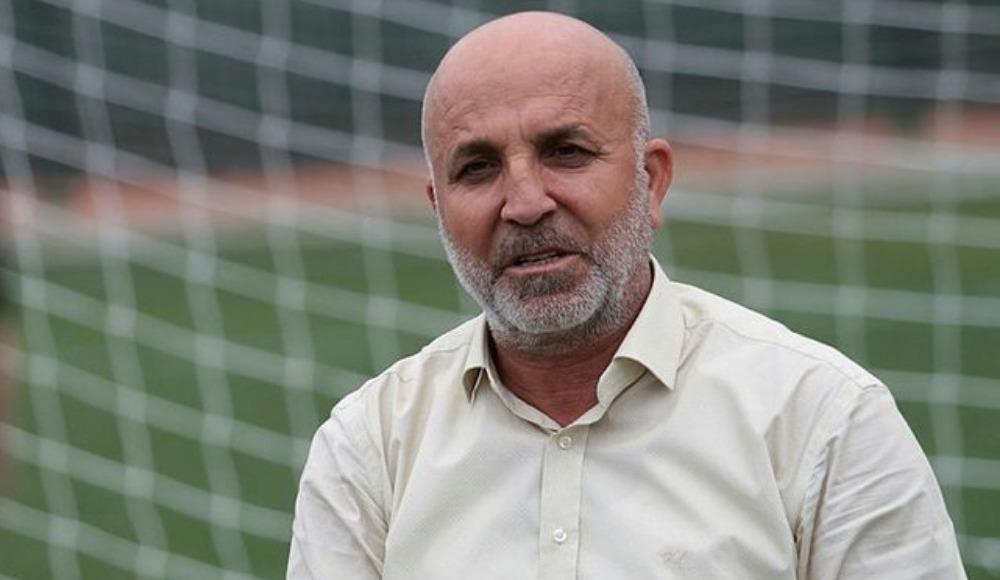 Hasan Çavuşoğlu'ndan Anderlecht'e tepki