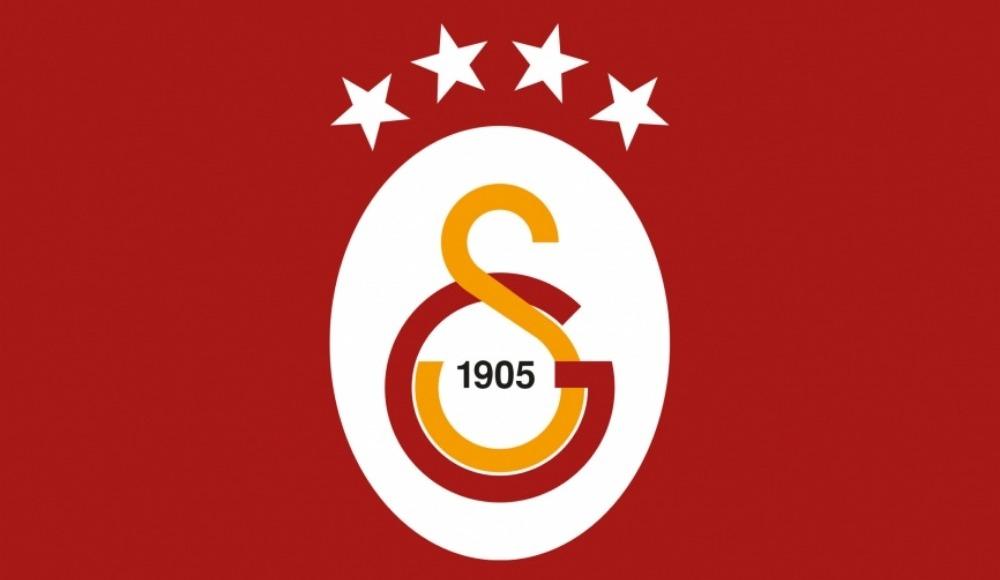 G.Saray'da hangi futbolcu gönderilecek? Arabistan veya BAE...