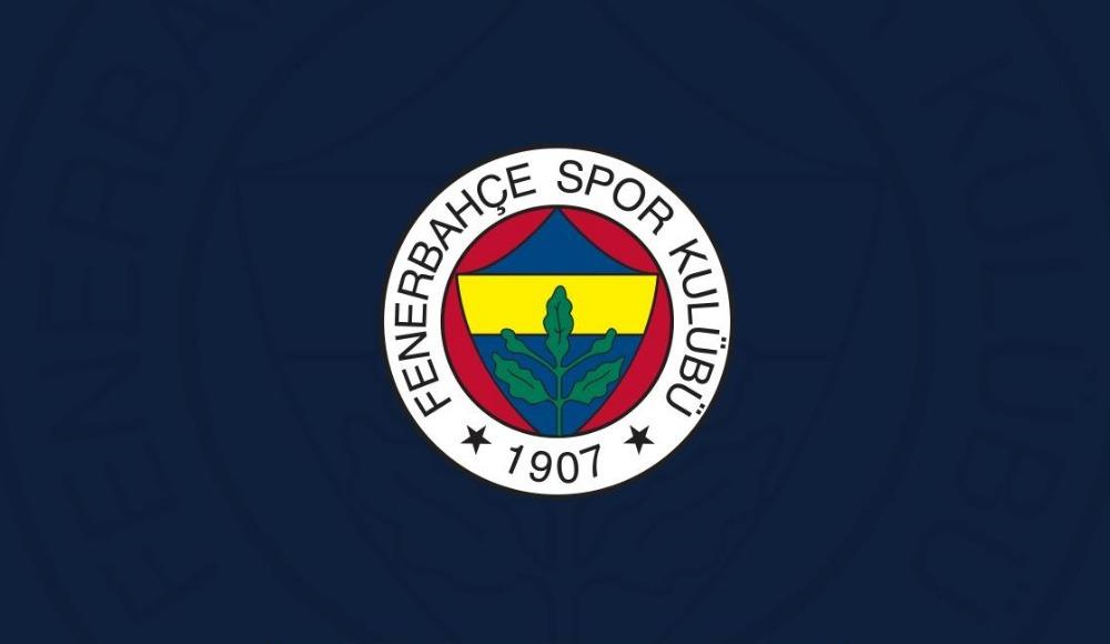 Fenerbahçe, Bursaspor ile hazırlık maçı oynayacak!