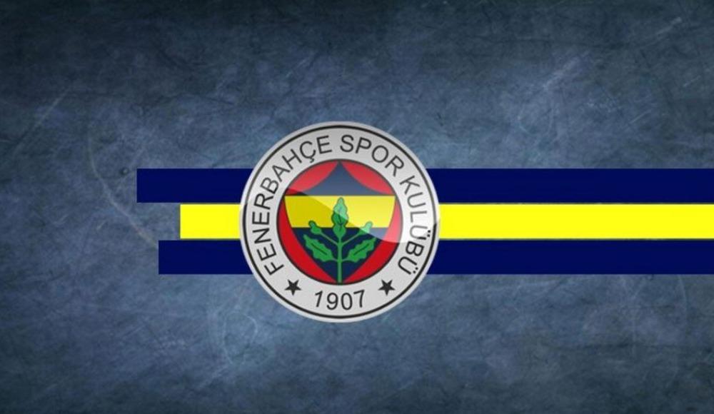 Fenerbahçe genç oyuncularını kiraladı