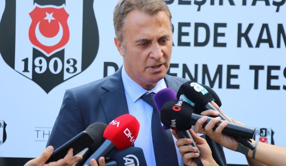 """""""TAKIMIM İÇİN ELİMDEN GELENİ YAPACAĞIM"""""""