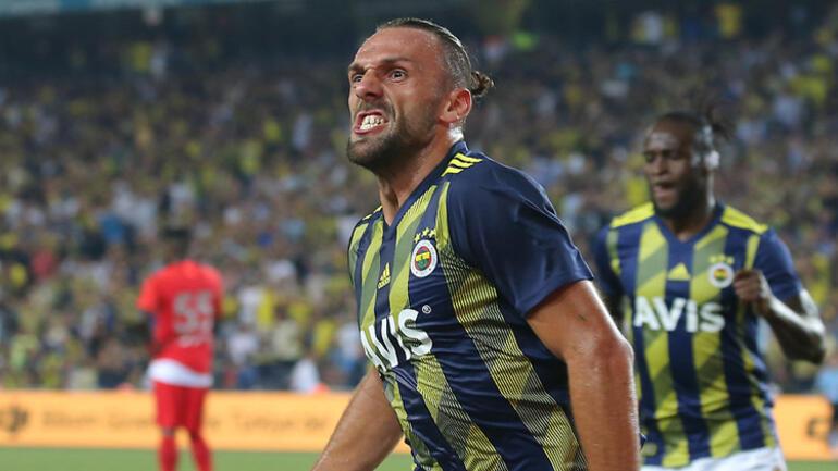 39- Fenerbahçe: 31.500 puan