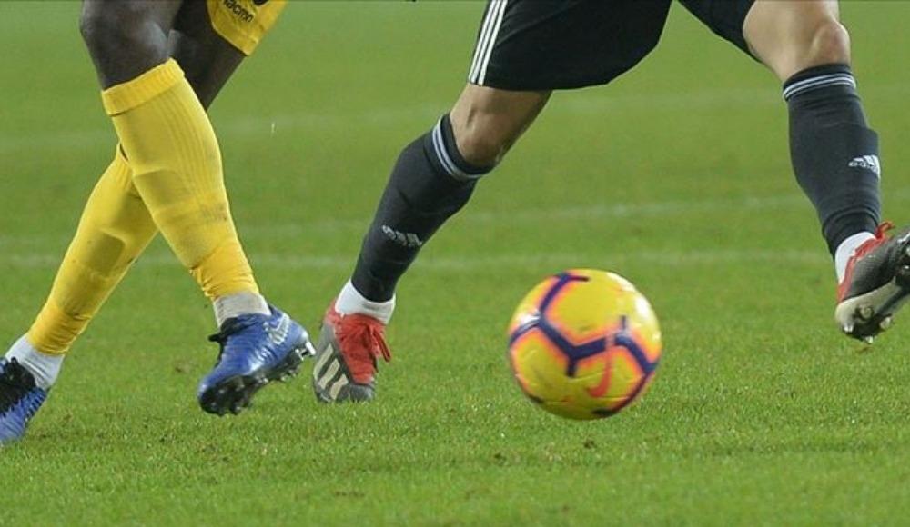 Boluspor, Osmanlıspor ile oynadığı hazırlık maçını 3-2 kazandı