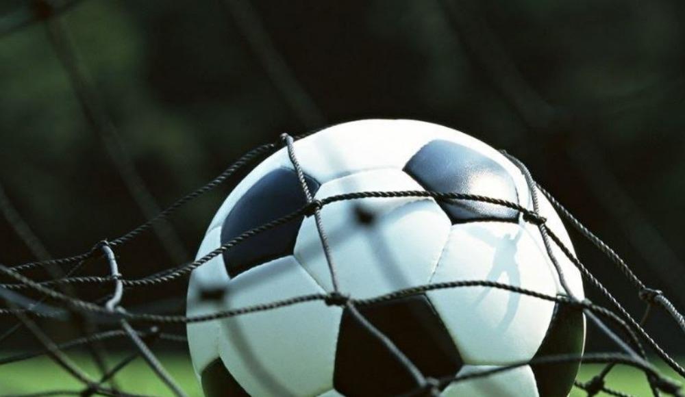 Diyarbekirspor, Modafen'e gol yağdırdı
