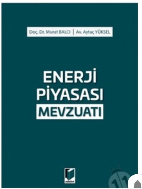 Murat Balcı ve Aytaç Yüksel'in ortak eseri...