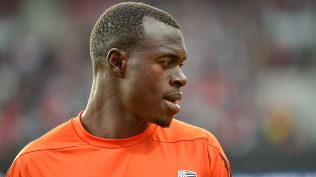 """Zargo Toure: """"Senegal Milli Takımı olarak iyi bir jenerasyon yakaladık"""""""