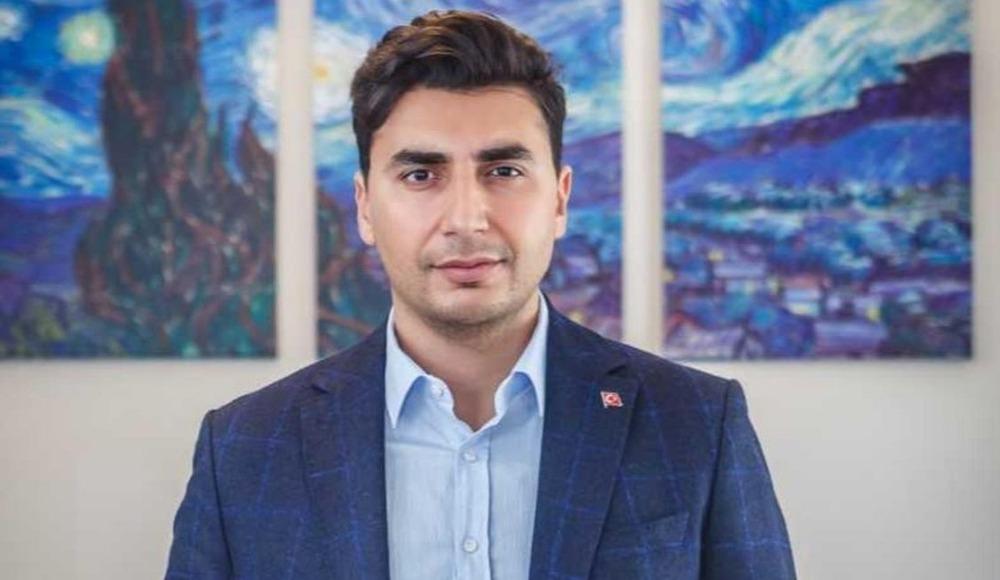 """CAS Hakemi Emin Özkurt'tan Terim açıklaması: """"PFDK ve Tahkim'de görev yapan..."""""""