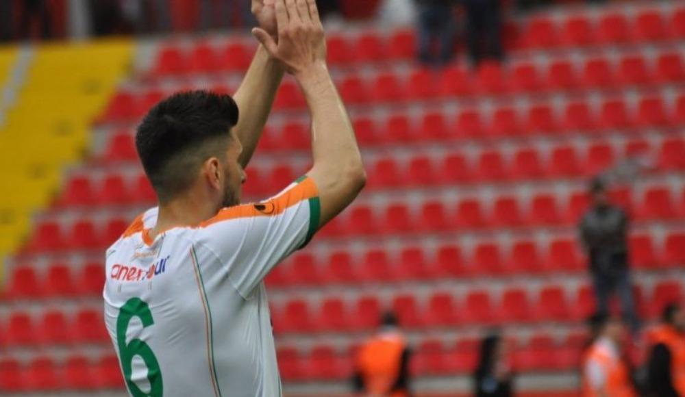 """Ceyhun Gülselam'dan iddialı sözler: """"Fenerbahçe için zor maç olacak"""""""