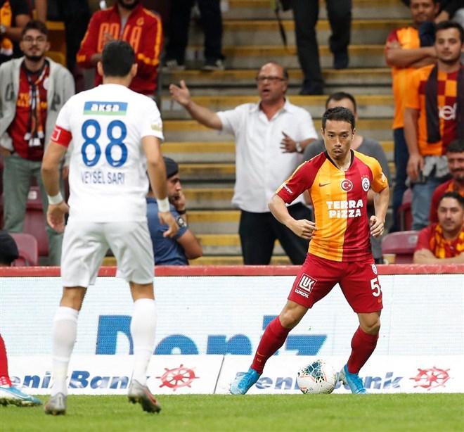 İç sahada uzun süre lig maçı kaybetmeyen takımlar! PSV, Liverpool, Galatasaray...