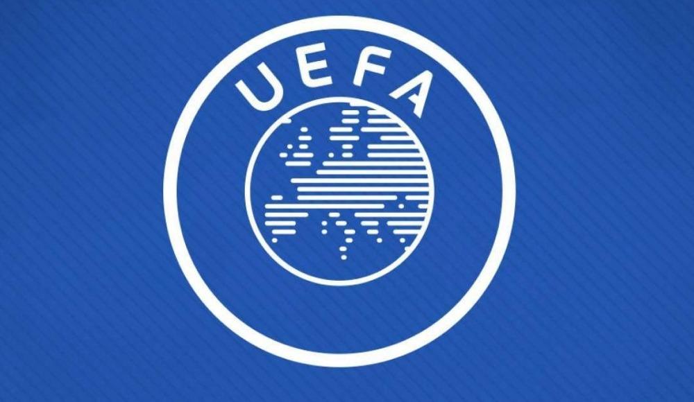 """""""UEFA kuralları tek başına saptamıyor"""""""