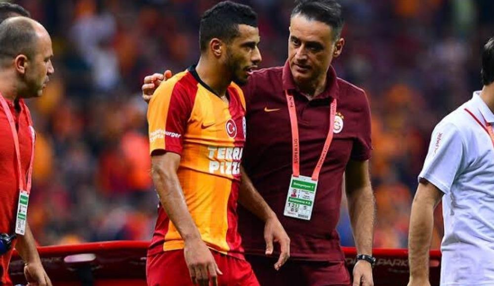 Fenerbahçe derbisine yetişiyor mu?