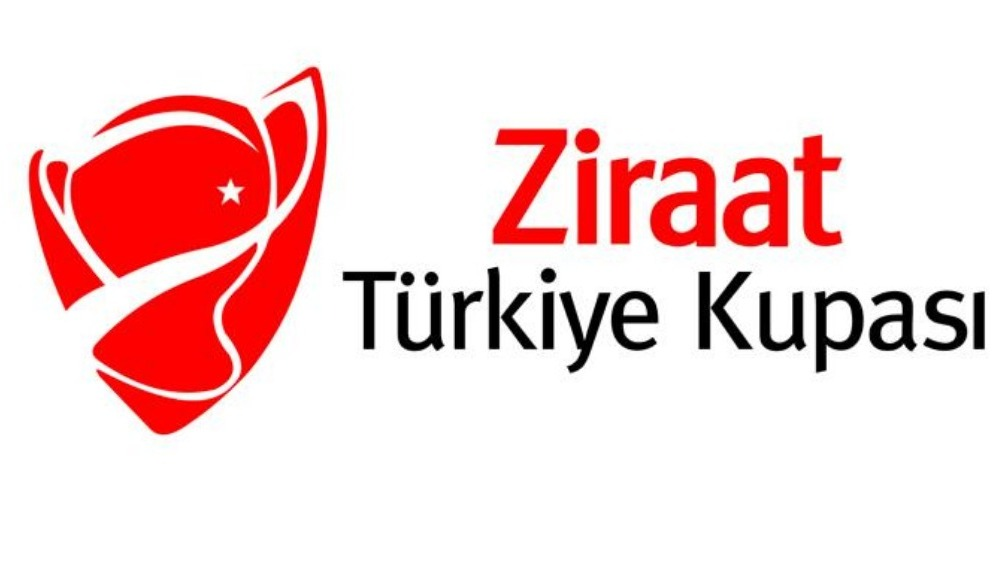 Tuzlarspor kupada bir üst tura yükseldi!