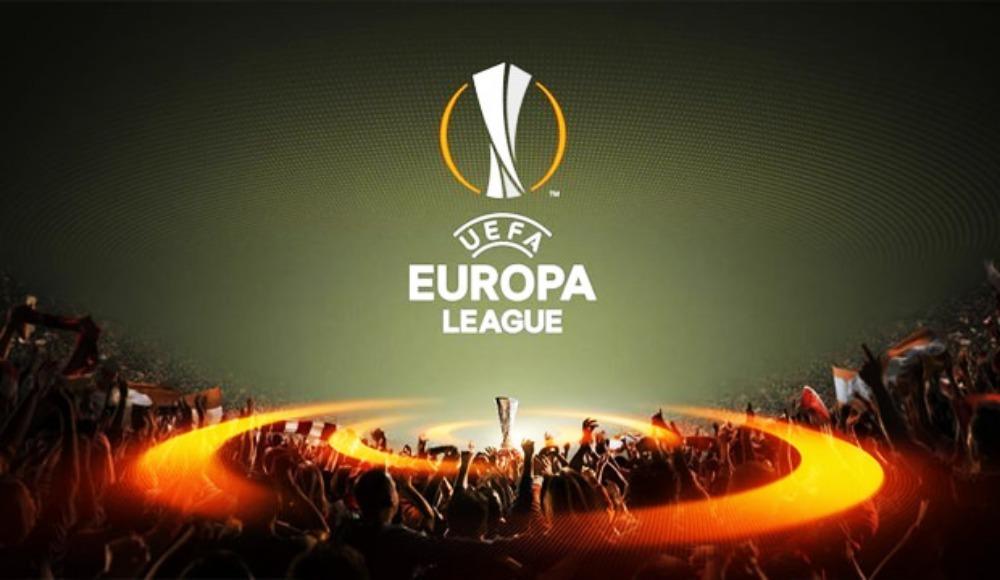 Manchester United - Astana (Canlı Skor)