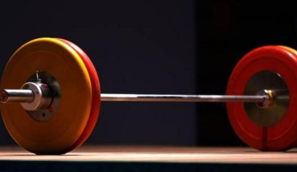 Ferdi Hardal ve Hurşit Atak, Dünya Halter Şampiyonası'nda dereceye giremedi