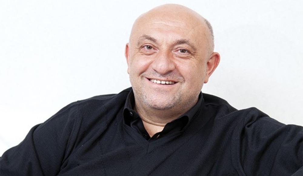 Sinan Engin: ''Fenerbahçe'yi beğendim ama...''