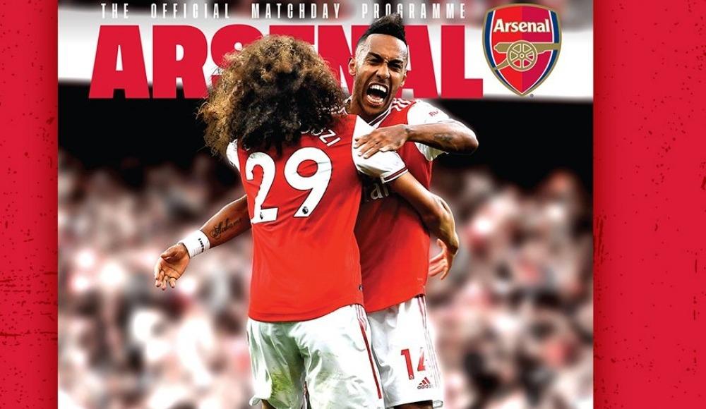 Arsenal - Aston Villa (Canlı Skor)