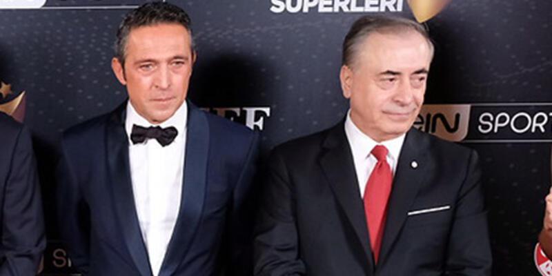 """Semih Haznedaroğlu: """"Yöneticiler, Türk futbolunun saygınlığı için uğraşmalı"""""""