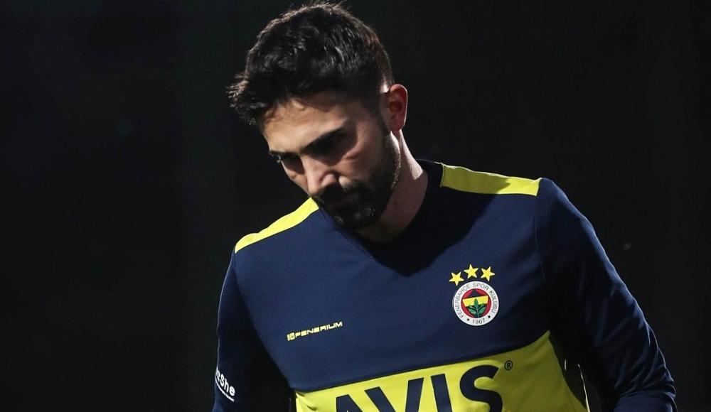 Fenerbahçe^ye derbi öncesi müjdeli haber!