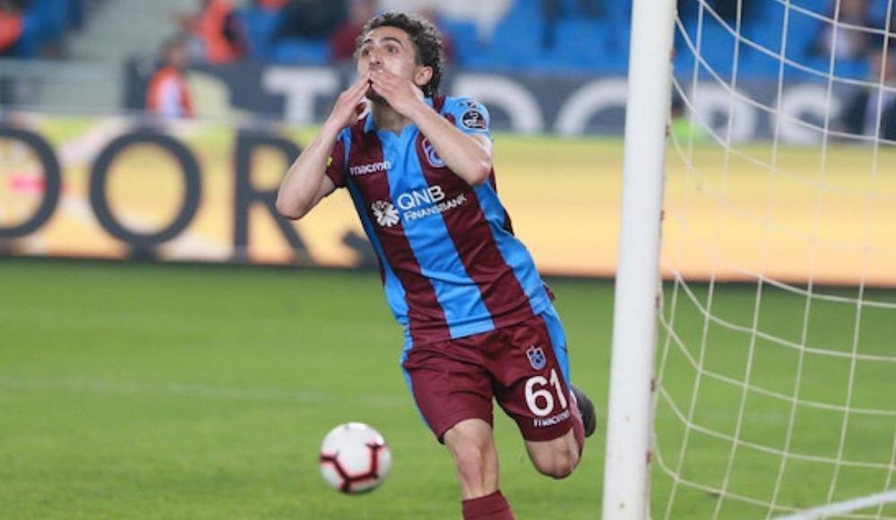 Trabzonspor'da sakat futbolcular ne zaman oynayacak?