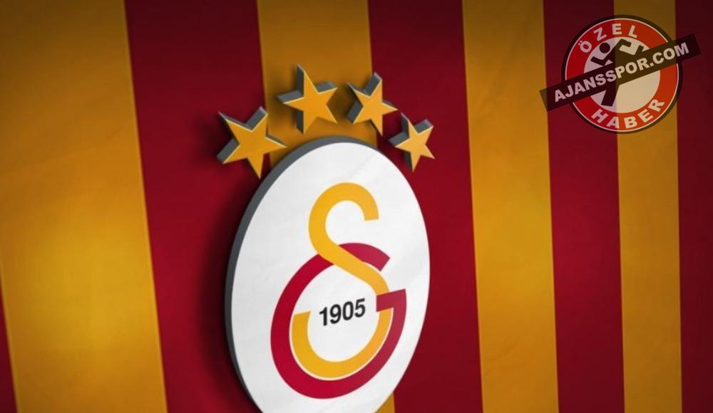 Galatasaray'ın eski oyuncusu Gustavo Victoria'dan derbi ve Falcao açıklaması!