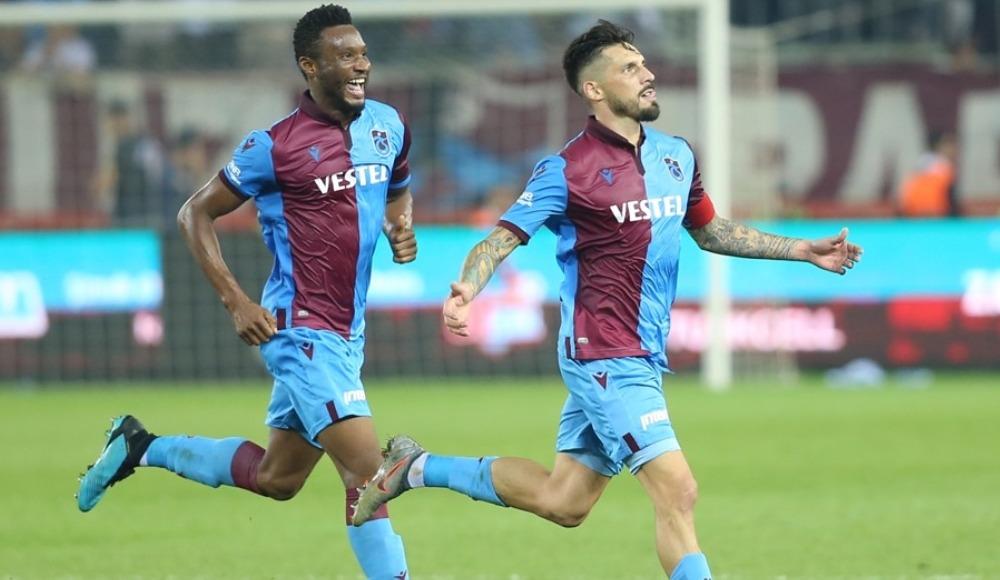 """Sadri Şener: """"Beşiktaş iyiyken de yenmişizdir"""""""