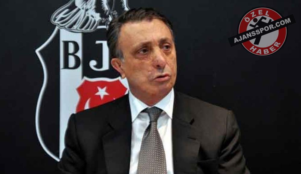 "Aksoy: ""Ahmet Nur Çebi'den ses bekliyoruz"""