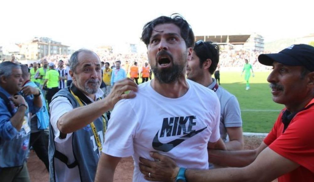 Ajansspor duyurmuştu; Hatayspor resmen açıkladı...