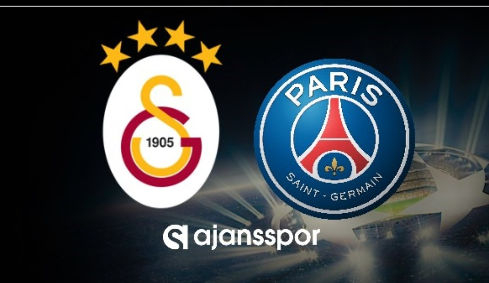 CBC Sport canlı izle Galatasaray PSG maçı şifresiz