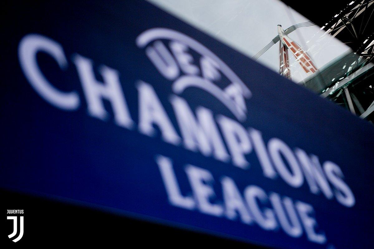 Lokomotiv Moscow - Atletico Madrid (Canlı Skor)