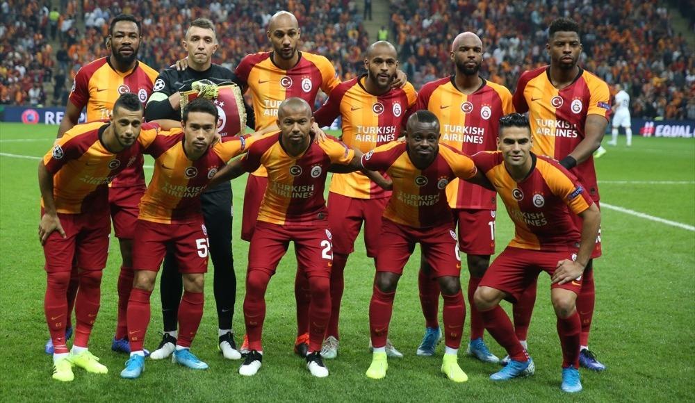 "Sergio Gomez'den Real Madrid yorumu: ""Bence Galatasaray maçında..."""