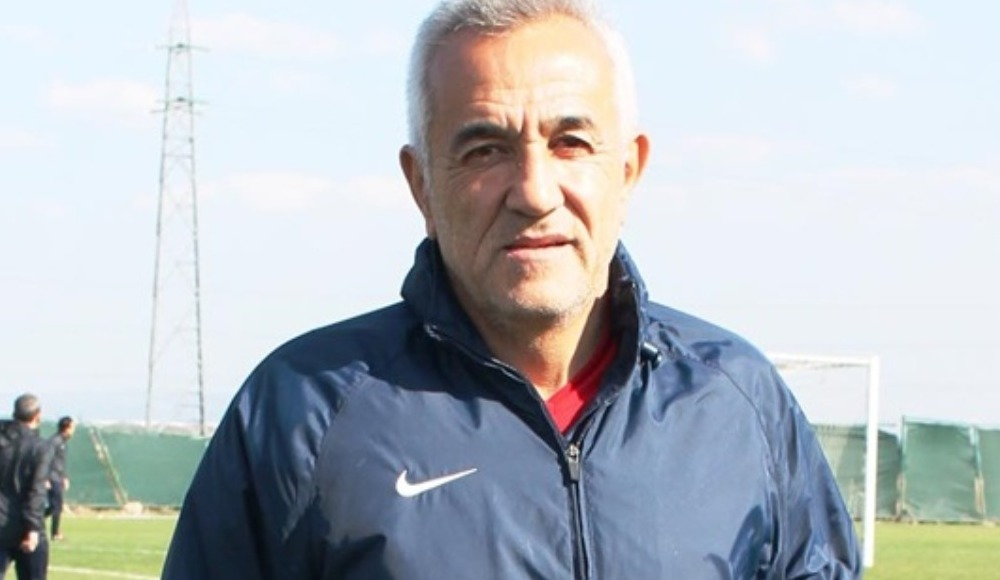 Sancaktepe, Mustafa Çapanoğlu'yla da anlaşma sağladı