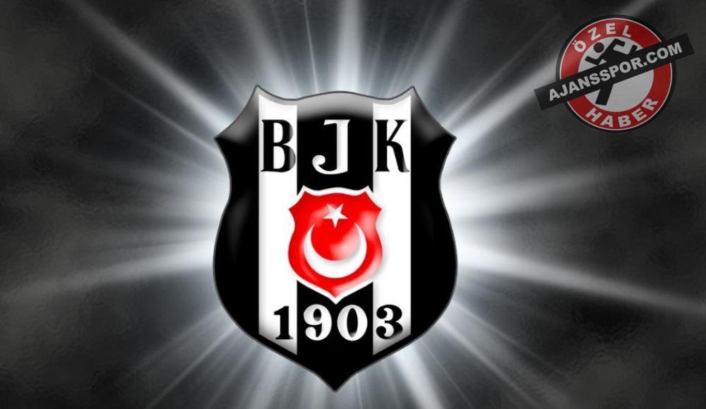 """Levent Erdoğan'dan flaş sözler: """"Beşiktaş'ın Katarlılara satılması..."""""""