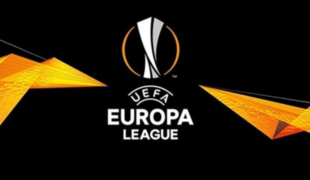 AZ Alkmaar - Manchester United (Canlı Skor)
