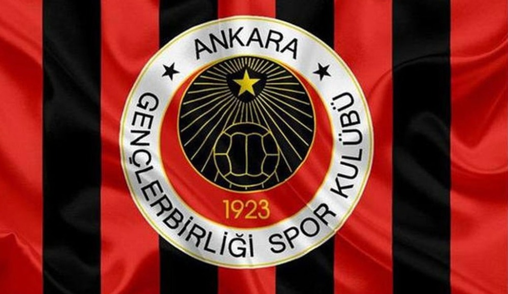 Gençlerbirliği'nden Galatasaray ve Mustafa Kaplan açıklaması!