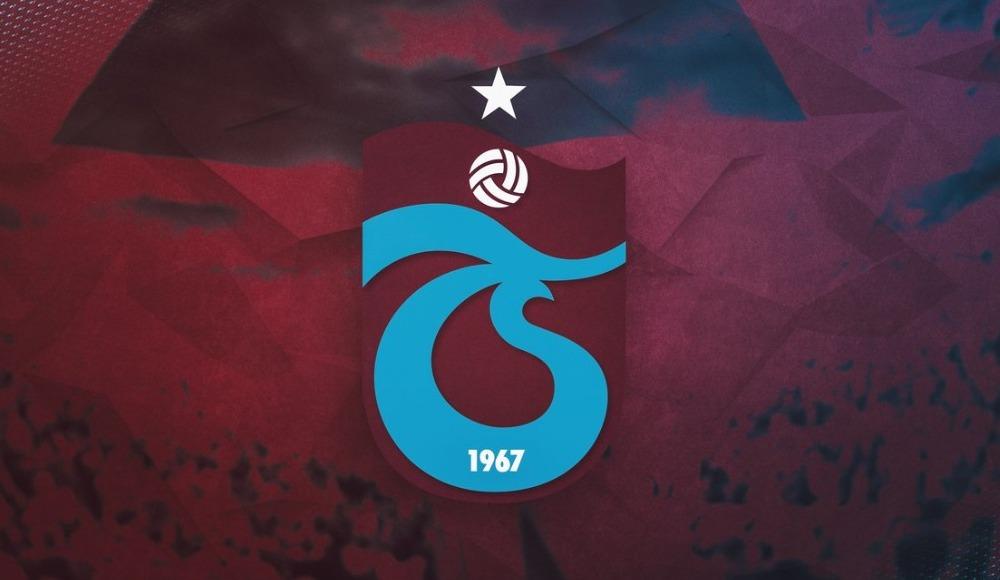 Trabzonspor 22 Kasım'da toplanacak