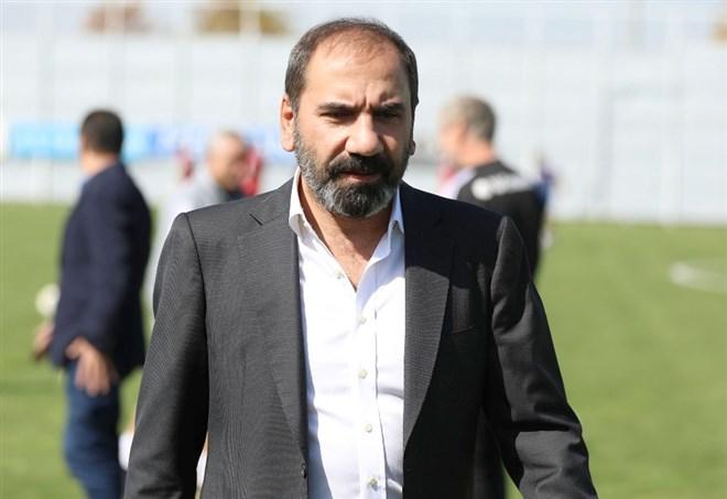 Sivasspor Başkanı'ndan Emre Kılınç açıklaması!