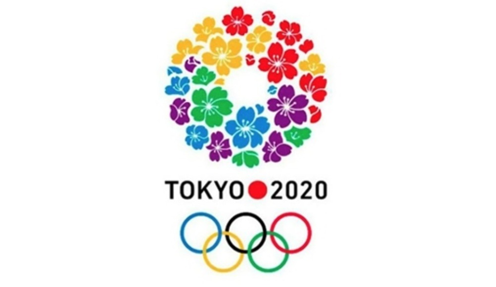İşte 2020 Olimpiyatları'na gidecek sporcularımız!