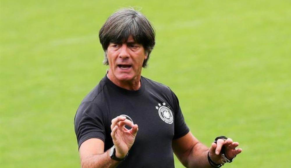 Almanya - Arjantin maçı hangi kanalda?